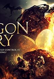 Watch Free Dragon Fury (2021)