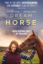 Watch Free Dream Horse (2020)
