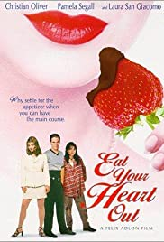 Watch Free Eat Your Heart Out (1997)