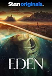 Watch Free Eden (2021 )