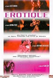 Watch Free Erotique (1994)