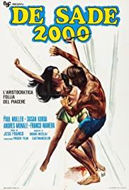 Watch Free Eugénie (1973)