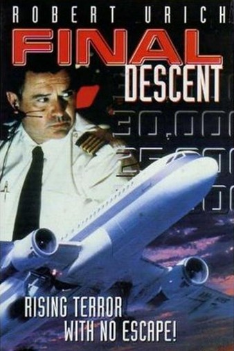 Watch Free Final Descent (1997)