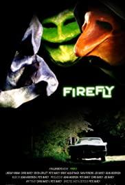 Watch Free Firefly (2005)