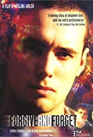 Watch Full Movie :Forgive and Forget (2000)