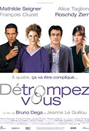 Watch Free Détrompezvous (2007)