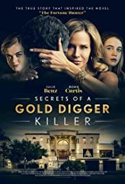 Watch Free Secrets of a Gold Digger Killer (2021)