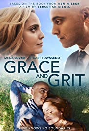 Watch Free Grace and Grit (2021)