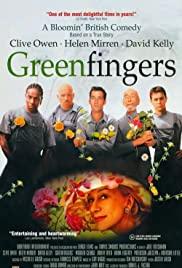 Watch Free Greenfingers (2000)