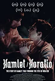 Watch Free Hamlet/Horatio (2021)