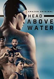 Watch Free Head Above Water (2021 )