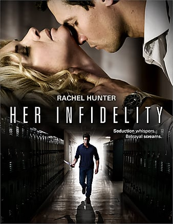 Watch Free Her Infidelity (2015)
