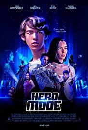 Watch Free Hero Mode (2021)