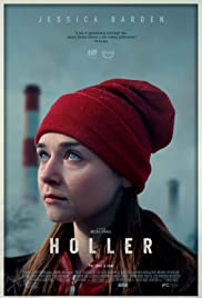 Watch Full Movie :Holler (2020)
