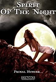 Watch Free Huntress: Spirit of the Night (1995)
