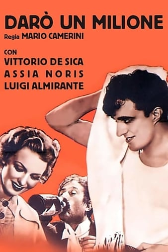 Watch Free Ill Give a Million (1935)