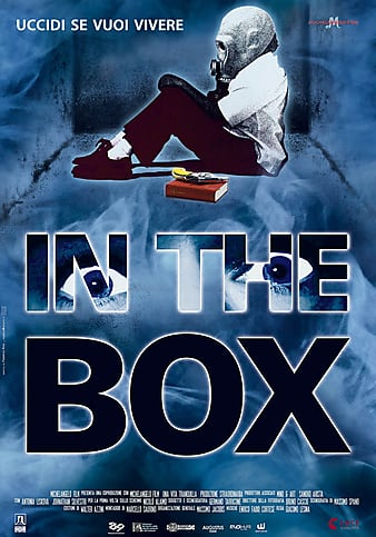 Watch Free In the Box (2014)