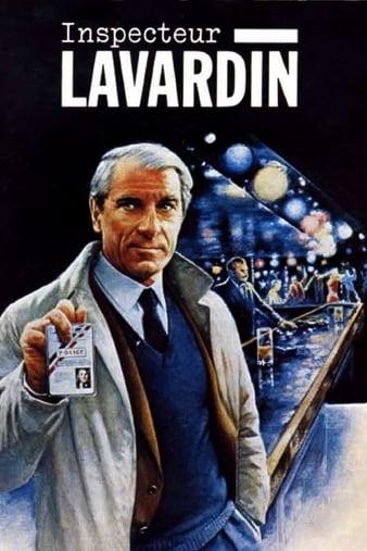 Watch Free Inspecteur Lavardin (1986)