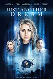 Watch Free Just Another Dream (2021)