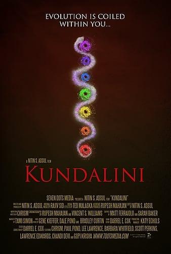 Watch Free Kundalini (2010)