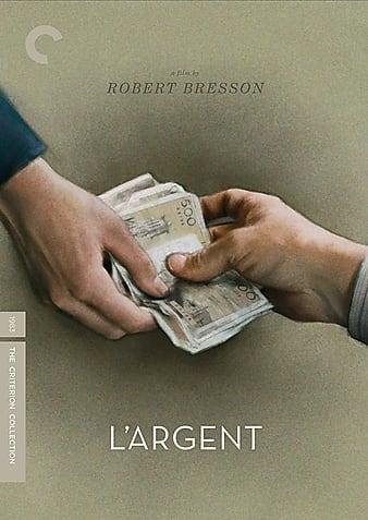 Watch Free LArgent (1983)