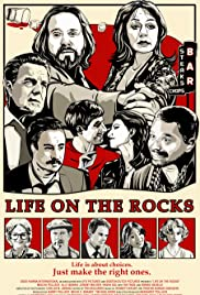 Watch Free Life on the Rocks (2021)