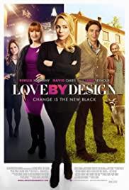 Watch Free Love by Design (2014)