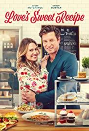 Watch Free Loves Sweet Recipe (2021)