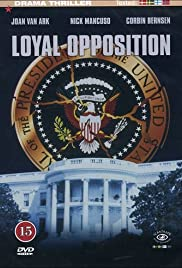 Watch Free Loyal Opposition (1998)