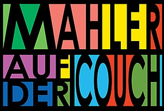 Watch Free Mahler on the Couch (2010)