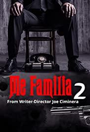 Watch Free Me Familia 2 (2021)