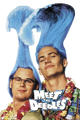Watch Free Meet the Deedles (1998)