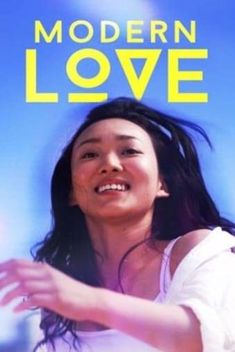 Watch Free Modern Love (2018)
