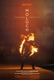 Watch Free Moloch (2020 )