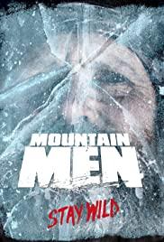 Watch Free Mountain Men (2012 )