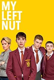 Watch Free My Left Nut (2020)
