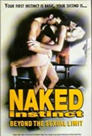 Watch Free Naked Instinct (1993)