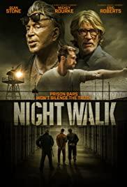 Watch Free Night Walk (2019)