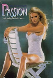 Watch Free Passions Flower (1991)