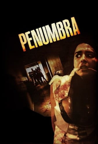 Watch Free Penumbra (2011)