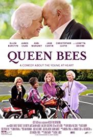 Watch Free Queen Bees (2021)