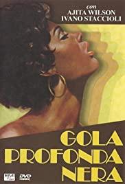 Watch Free Queen of Sex (1977)