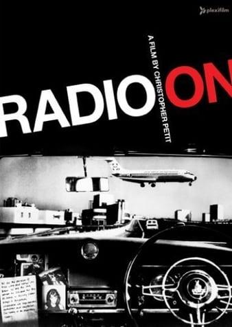 Watch Free Radio On (1979)