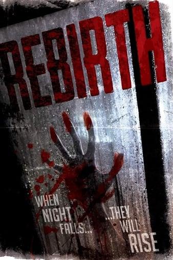 Watch Full Movie :Rebirth (2020)