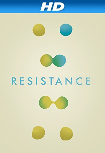 Watch Free Resistance (2015)