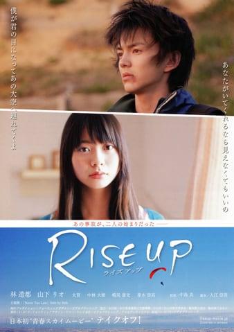 Watch Free Rise Up: Raizu appu (2009)