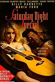Watch Free Saturday Night Special (1994)