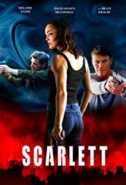 Watch Free Scarlett (2020)