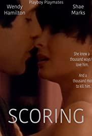 Watch Free Scoring (1995)