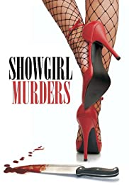 Watch Free Showgirl Murders (1996)